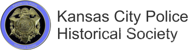 Kansas City Police Historical Society