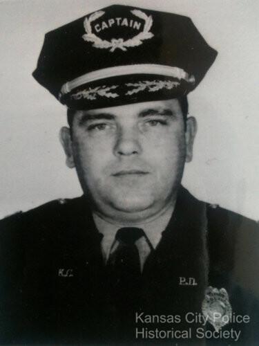 James R Newman