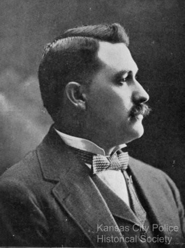 Thomas N. Vallins