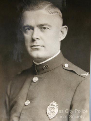 William Shreeve