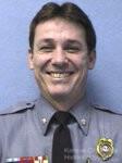 (Ret) Lt Col Michael Hand